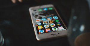 CHIP.de: Besser als Threema und Telegram? Neuer Messenger aus der Schweiz