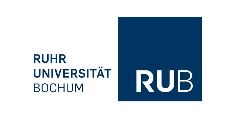 rub Bochum