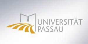 Universität Passau eröffnet Studio für Medienproduktionen in der Lehrkräftebildung