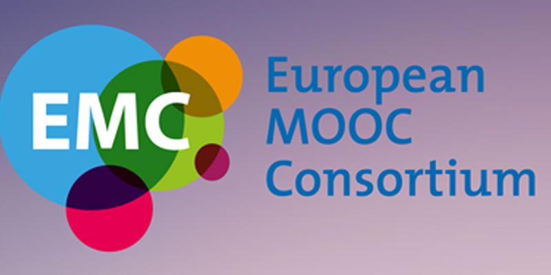 European MOOC Consortium
