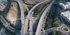 HRK   Forderungen an Bund und Länder zur Weiterentwicklung der digitalen Lehrinfrastrukturen