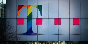 Telekom und Apple starten Augmented-Reality-Innovationsprogramm
