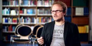 Ein Flipped-Barcamp – Sessions vorab als Video bereitstellen und dann synchron diskutieren
