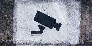NETZPOLITIK.org | Gutachten: Online-Prüfungsüberwachung verletzt Datenschutz und IT-Sicherheit