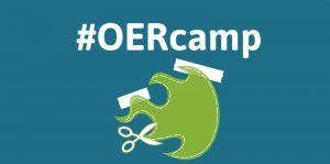 zugehOERt 079: Die OERcamps online