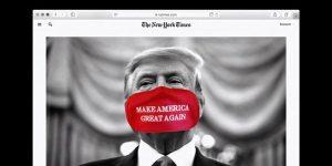54BOOKS | Politik darf keinen Spaß machen! – Über die angemaßte Unschuld von Videospielen