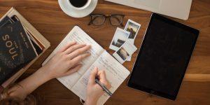 Vom Handschriftlichen zum Digitalen. Neue Perspektiven der Edition von Exzerpten und Nachlässen