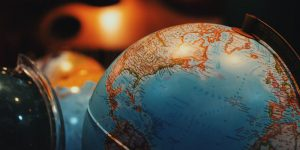 GLOBAL LEARNING COUNCIL | Global Learning Report 2021