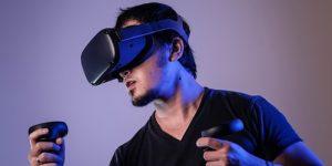 """Wettbewerb """"AVRiL 2020 – Gelungene VR/AR-Lernszenarien"""