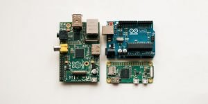 Raspberry Pi Foundation erhält Finanzspritze von 45 Millionen US-Dollar