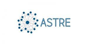 Projekt ASTRE: Tracking-Systems für MOOC-Lernende