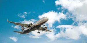 NACHHALTIGKEITSSTRATEGIEN: Wissenschaftler in Europa sollen weniger reisen