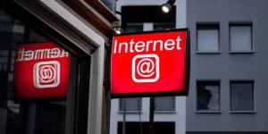 "Bundesnetzagentur konkretisiert ""schlechten Internetzugang"""