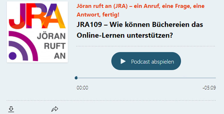 jra 109
