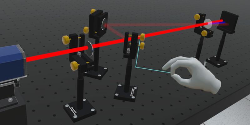 laser uni würzburg femtoPro