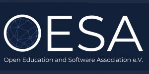 Open Education and Software Association (OESA) e.V.