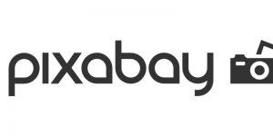 Pixabay und Co.