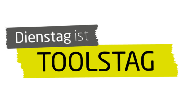 toolstag schule.at