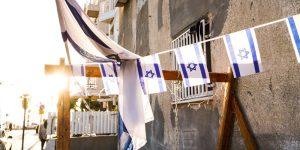 Virtual Roundtable: Von der Start-up-Szene in Israel lernen