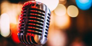 It's Time for Academe to Take Podcasting Seriously